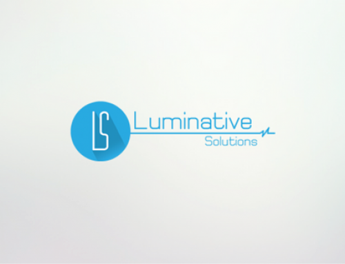 Luminative Solutions