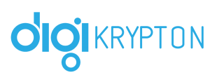 digikrypton-logo-blue