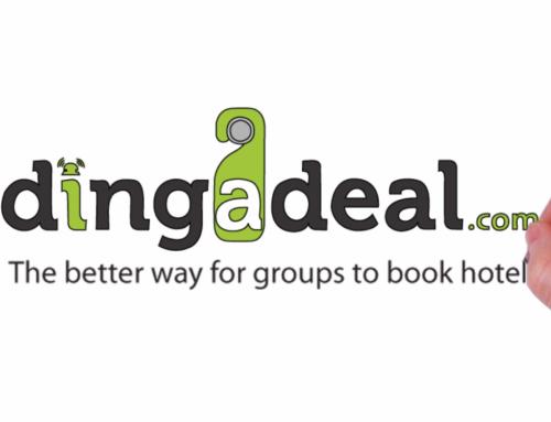 DingADeal